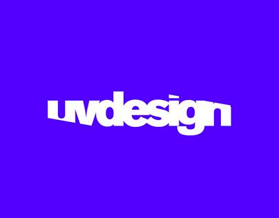 UVDesign-estudio creativo