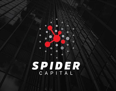 Spider Capital
