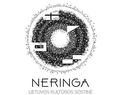 Neringa - Lietuvos kultūros sostinė 2021