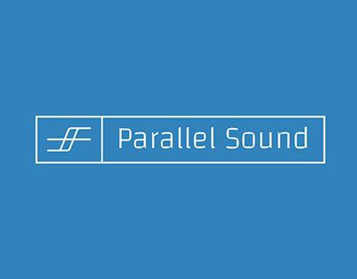 Parallel Sound: Brand Case Study