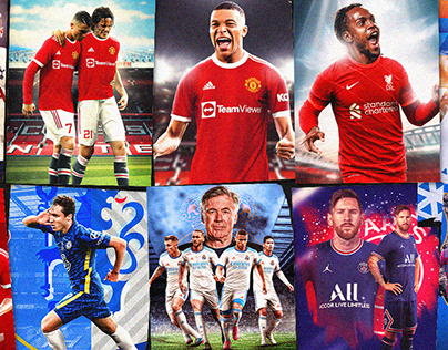 SPORT 360 | Transfer Window - Football graphics