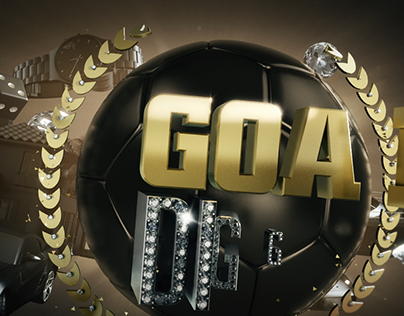 Channel O Goal Diggerz show imagery