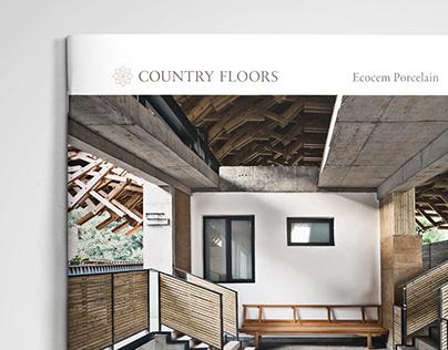 Country Floors