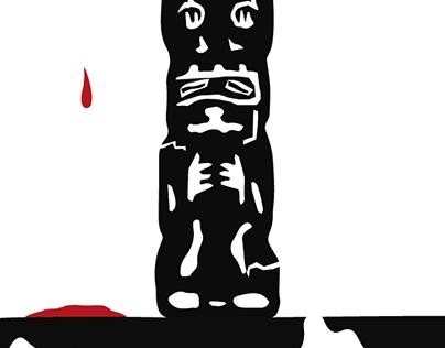 American Totem