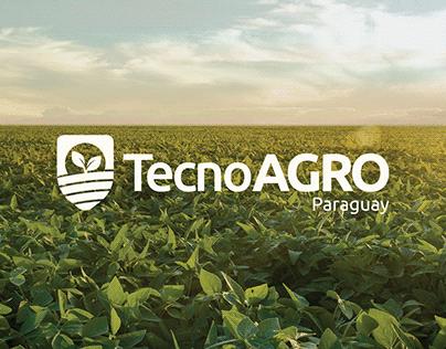 Tecnoagro Paraguay