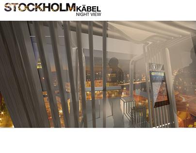 Stockholm Käbel  ( 2013 )