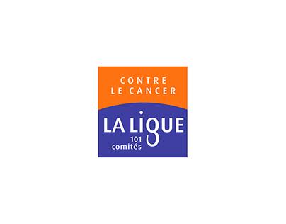 LIGUE CONTRE LE CANCER / PRINT