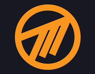 Logo Showcase @ 2014