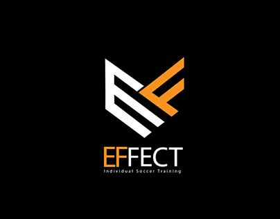 EFFECT IST