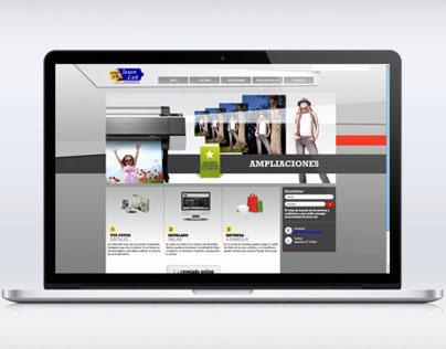 Web Design 03