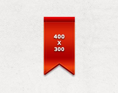 400x300