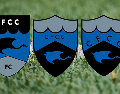 shield concepts for CFCC soccer