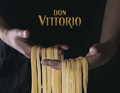 Don Vittorio