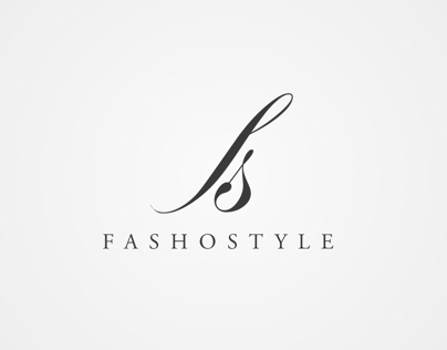 Logo for FashoStyle