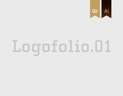 Logofolio.01