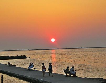 Lefkada Island_Greece