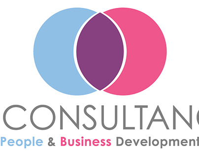 Logo Design - Business Consultant