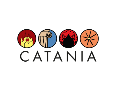 A Brand for Catania