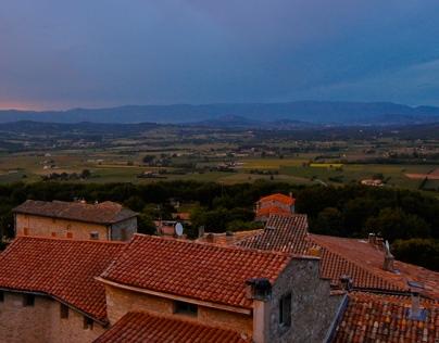 Provençal Life