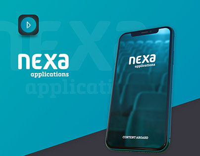 Nexa Applications