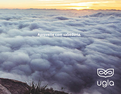 Timberland + Victorinox = Ugla