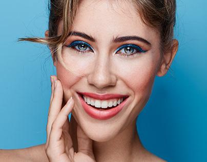 Nikki Murciano - Beauty