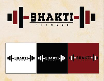 Shakti Branding
