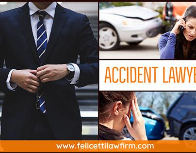 Orlando Accident Lawyer