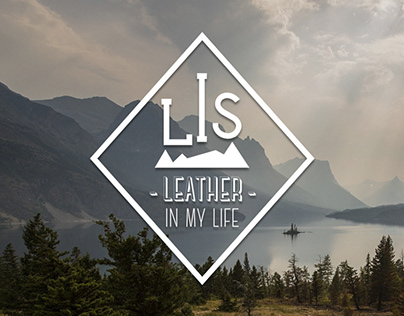 LIS · Leather in my Life
