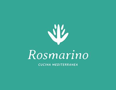 Rosmarino - Cucina Mediterranea