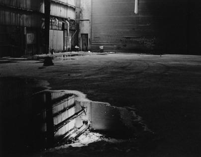 Warehouse Series