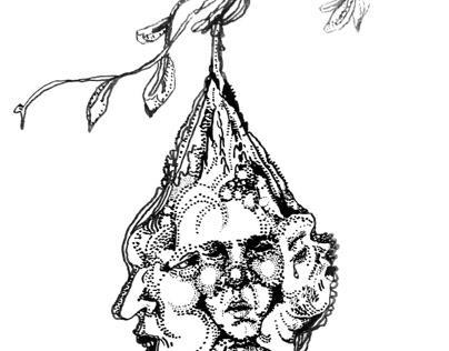 poisoned fig