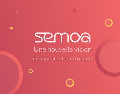 Semoa
