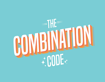 The Combination Code