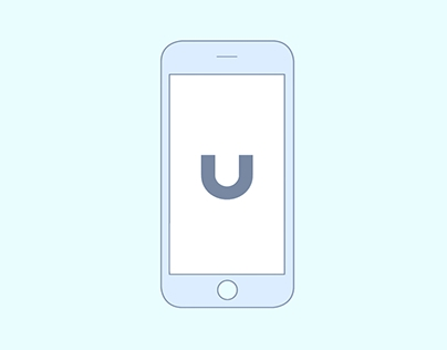 Motion Design 04 - Web & Phone Apps
