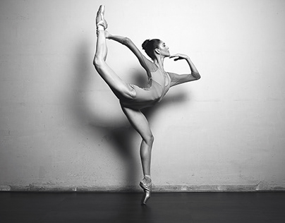 2019 DANCER Marlen
