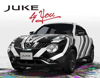 Juke by You
