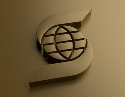 CLÁSICA Y ORO | SCOTIABANK | propuesta