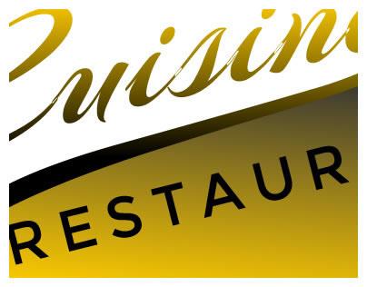 Cuisine Restaurant Theme Version 2