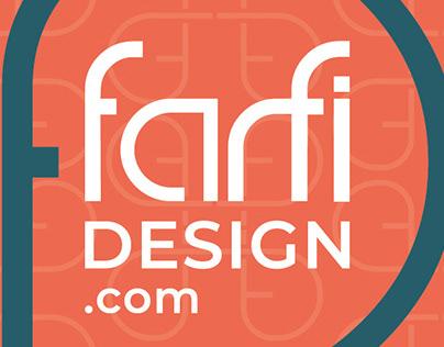 Showreel Logos by FarfiDesign