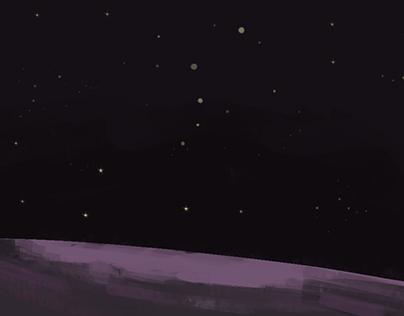 Terrestrial Gamma Rays