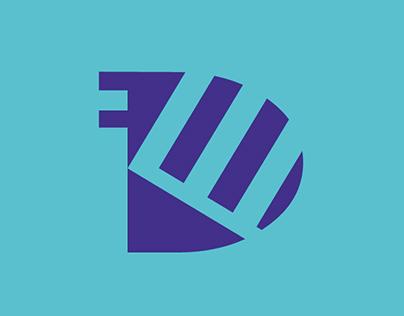 Logotipo - IKDE