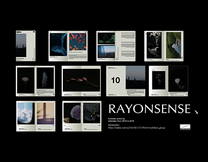 RAYONSENSE、 Photogrammetry design