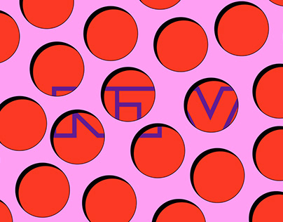 NTV Branding