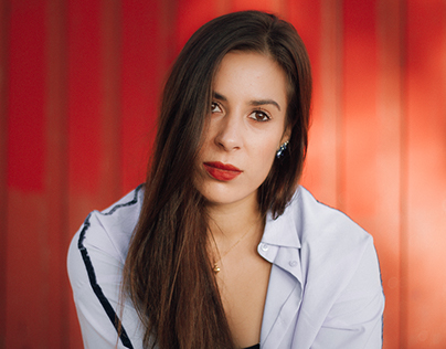 Liliana Correia