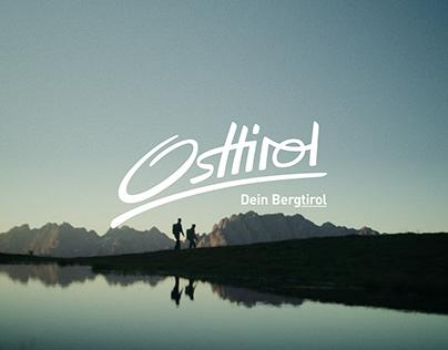 Osttirol - Momente für's Leben