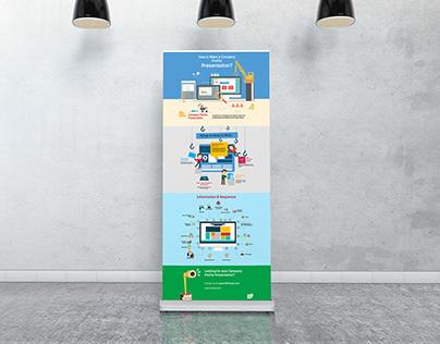 How & Why To Make A Company Profile Presentation