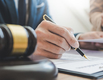 US News and Best Lawyers Partner to Rank Best Law Firms
