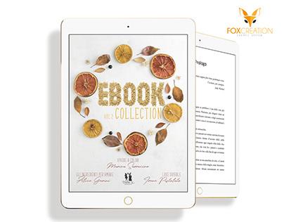 eBook collection vol.2
