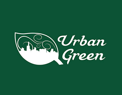 Urban Green Restaurant
